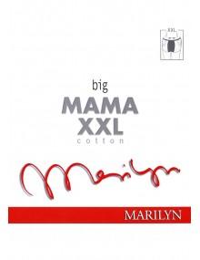 Смотреть Колготки Big mama размер xxl