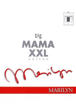 Купить колготки для беременных Big mama