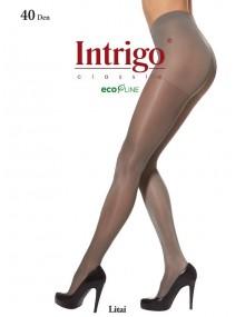 Подробности про  Классика Intrigo Litai