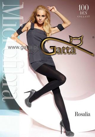 Приобрести колготки классические Rosalia 100