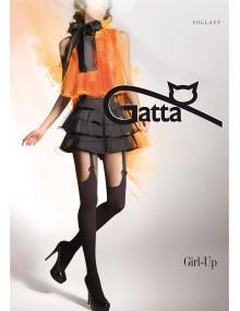 Girl-up 18