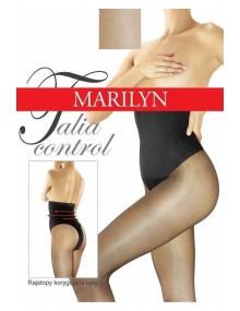 Подробнее про Колготки Talia control 20 производителя Marilyn