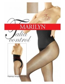 Смотреть Колготки Talia control 20 marilyn