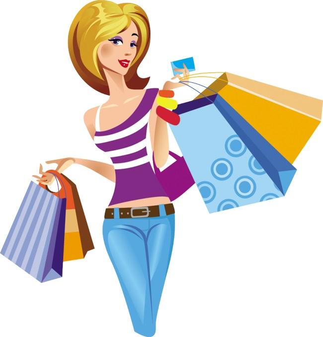 Чулочки и колготки по самым выгодным ценам в Интернет-Магазине Cleo