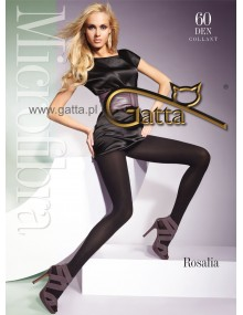 Rosalia 60