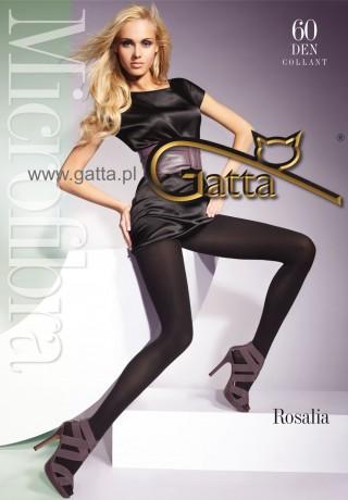 Заказать колготки классические Rosalia 60