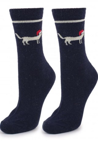 Купить носки и гольфы angora N31