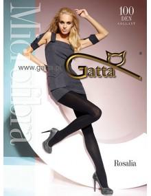 Подробности про Колготки Gatta Rosalia 100 классические