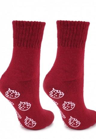 Купить носки и гольфы angora N42