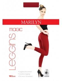 Подробности про Леггинсы Marilyn Magic 180 зимние