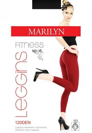 Заказать леггинсы для фитнеса Magic Fitness